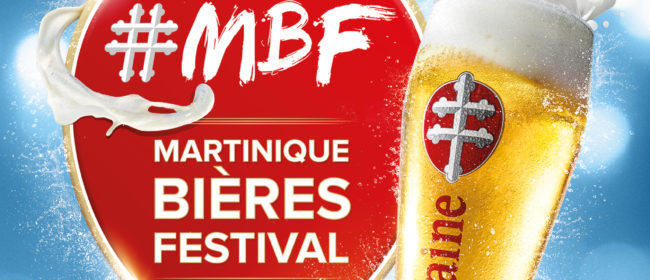 martinique-bieres-festival-2018