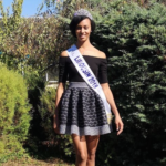 miss-limousin-2018