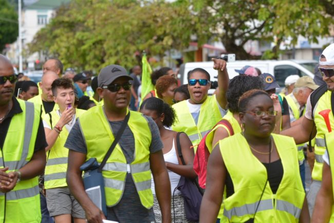 gilets-jaunes-martinique-c