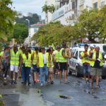 gilets-jaunes-martinique-e