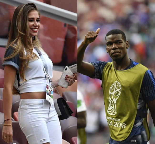 paul-pogba-maria-salaues
