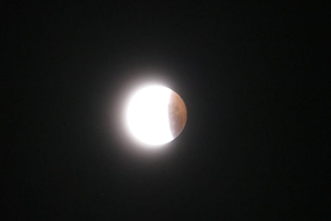 eclipse-lune-martinique-b