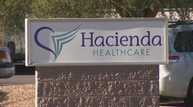 hacienda-healthcare-a