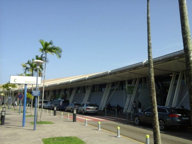 aeroport-martinique-a