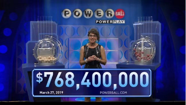 cagnotte-totale-powerball-768-millions-dollars.jpg