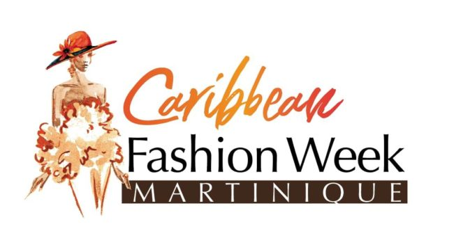 caribbean-fashion-week-a