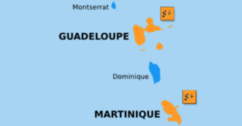 vigilance-orange-martinique-guadeloupe
